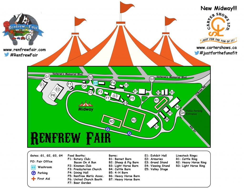 Renfrew Fair_rev3